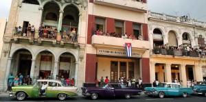 De vuelta al diálogo Cuba y Estados Unidos