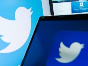 Terminará límite de 140 caracteres en Twitter