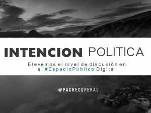 Oaxaca trágico: Un llamado a la razón y el dialogo: Rodrigo Pacheco Peral