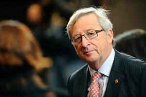 """Juncker pide """"claridad"""" a Reino Unido sobre salida de UE"""