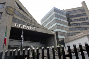 Fepade tiene 906 carpetas de investigación bajo nuevo sistema penal