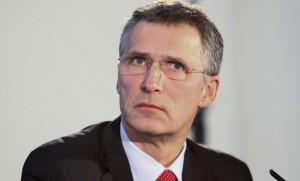 OTAN confía que Reino Unido mantendrá su posición entre aliados