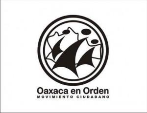 oaxacaenorden