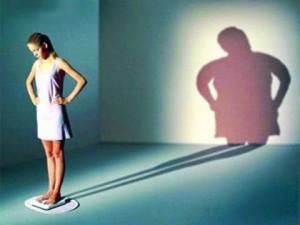 Bulimia y anorexia en jóvenes obedece a factores sociales