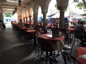 zocalo-restaurantes