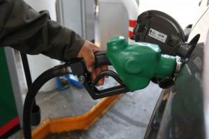 A partir de hoy, la gasolina Magna costará 13.40 pesos por litro