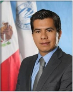 La enseñanza de Trump: Jorge Luis Díaz Palacios