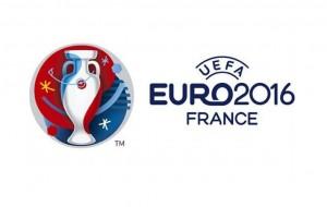 Alemania desafía a la historia ante Italia en cuartos de Euro en París