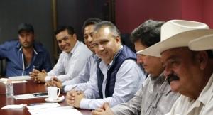 Acuerdan lecheros de Jalisco, compra con Liconsa