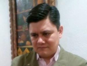 Cierran temporalmente 10 hoteles en Oaxaca por conflicto magisterial