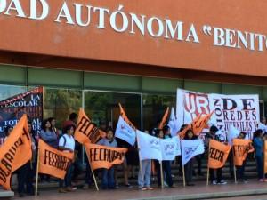 uabjo-protesta