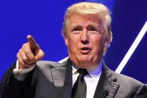Trump bienvenido si pide perdón; acto desesperado de EPN: Castañeda