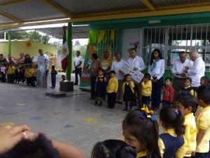 escuelas-abiertas