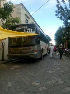 maestros-calles-centro