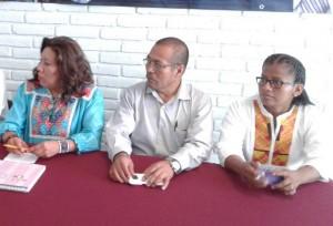 Defenderá MORENA triunfos políticos en la Mixteca que pretenden ser arrebatados por el PRI