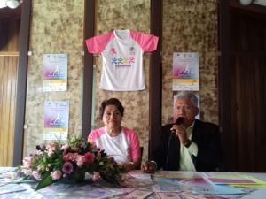 atiende-grupo-reto-oaxaca-a-160-mujeres-enfermas-de-cancer