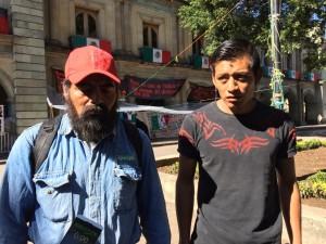 defienden-magistrados-a-ladrones-de-140-chivos-en-perjuicio-de-campesino-mixteco