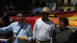 exigen-sanciones-contra-grupos-religiosos-que-fomentan-la-homofobia