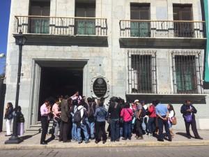 instalan-huelga-de-hambre-para-demandar-liberacion-de-25-presos