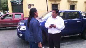 obliga-asesinatos-y-violencia-contra-periodistas-a-ddhpo-emitir-alerta-temprana