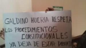 protestan-en-el-palacio-municipal-de-santa-lucia-del-camino