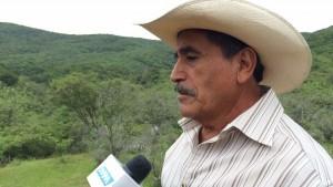 Reportan avistamiento de puma en San Felipe del Agua
