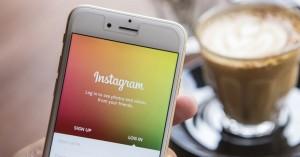 Instagram lanza nueva herramienta para controlar comentarios ofensivos