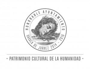 """Calificadora Hr Ratings mantiene con """"Perspectiva Estable"""" calificación del Municipio de Oaxaca de Juárez"""