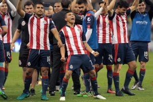 Dueño de Chivas le dedicó el triunfo a Ricardo La Volpe