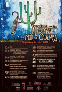 del-12-de-oct-al-13-de-nov-festival-del-mole-de-caderas-en-huajuapan