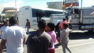 incumplimientos-de-sevitra-con-colonos-de-monte-alban-provoca-manifestaciones