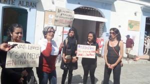 mujeres-en-oaxaca-piden-alto-a-la-violencia-y-feminicidios
