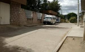 Niega SSO servicios de salud a pobladores de Chichicápam