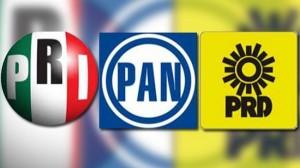 PRI, PAN y PRD aplastan universidades por críticas:  Carlos Ramírez