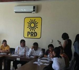 rechaza-prd-redistribucion-del-ine-exige-creacion-de-doceavo-distrito