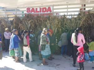 se-revela-aliado-de-cue-monteagudo-y-pide-solucion-a-conflictos-agrarios