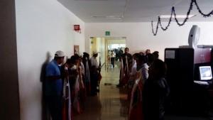 toma-lubizha-sedafpa-en-ciudad-judicial-amenaza-con-cerrar-accesos