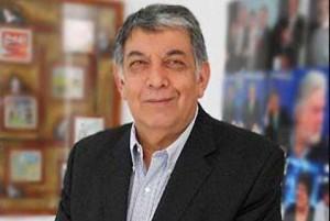 Murat, revolución y social democracia: Moisés Molina