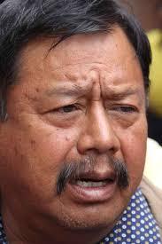 Exige Uriel Díaz el esclarecimiento del asesinato de su máximo líder.