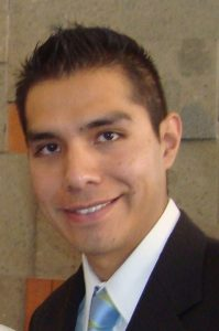 ¿Y las redes sociales de los nuevos diputados? (1):  Guillermo Pérezpeña Morales*