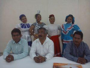 Construirá Antorcha Campesina albergue para estudiantes