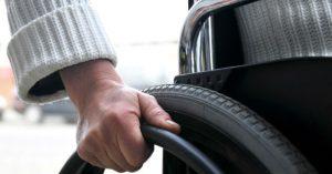En México 6.5 millones de personas con diferentes discapacidades: Conapred