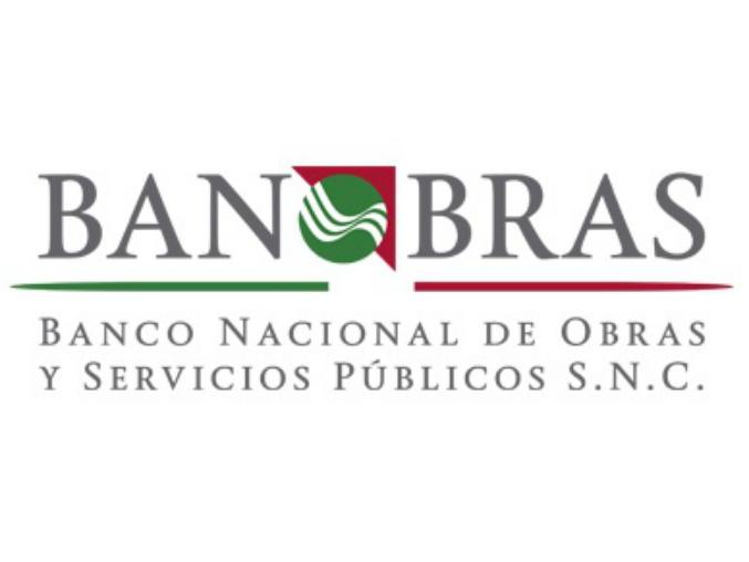 Banobras y Fonadin otorgan 140 mil mdp a proyectos con participación privada