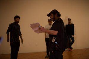 Magna clausura del XXII Festival Eduardo Mata con la obra Pierrot Lunaire