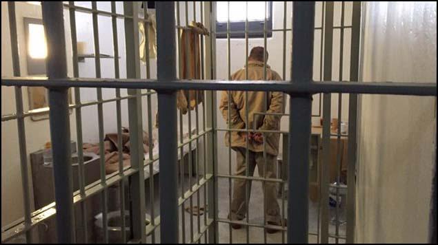 """En Texas y California será procesado """"El Chapo"""", dice Tribunal Colegiado"""