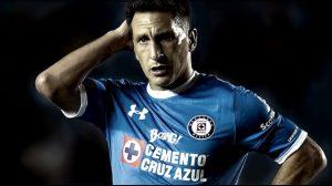 El Cruz Azul de Paco Jémez agoniza en Copa MX
