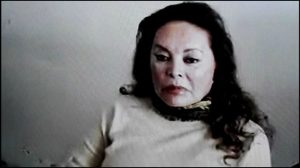 Procesos contra Elba Esther Gordillo, colgados de alfileres: abogado
