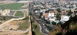 Analizarán en Tijuana estrategias ante deportaciones desde EU