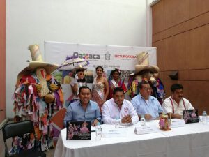 Del 24 al 28 de Febrero se realizará el Carnaval Putleco.