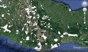 Planeación del Territorio: Una necesidad para el bien común: Salvador Anta Fonseca